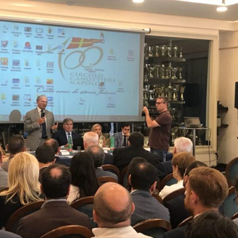 Quotazioni Metroquadro, presentato il listino di tutti gli immobili di Napoli e Provincia
