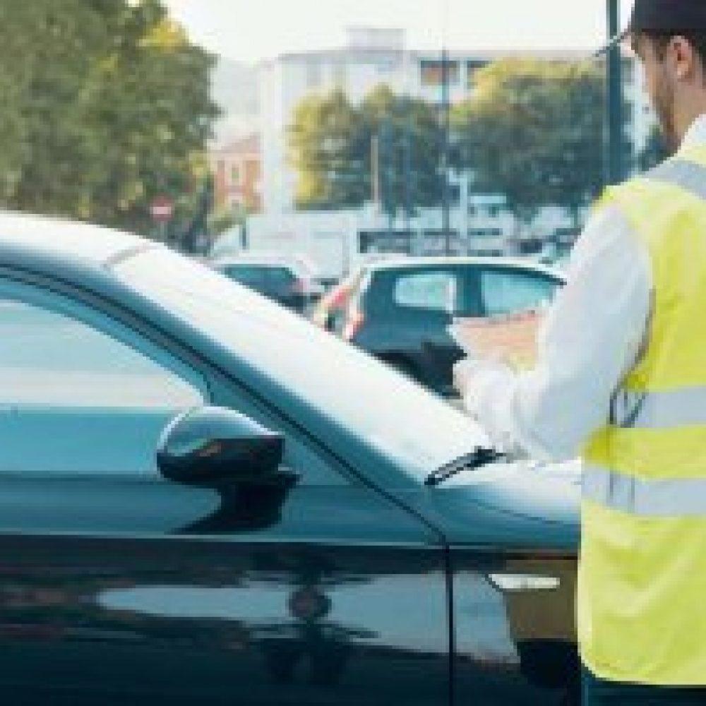 Strisce Blu a Frattamaggiore, i nove dipendenti rischiano il licenziamento