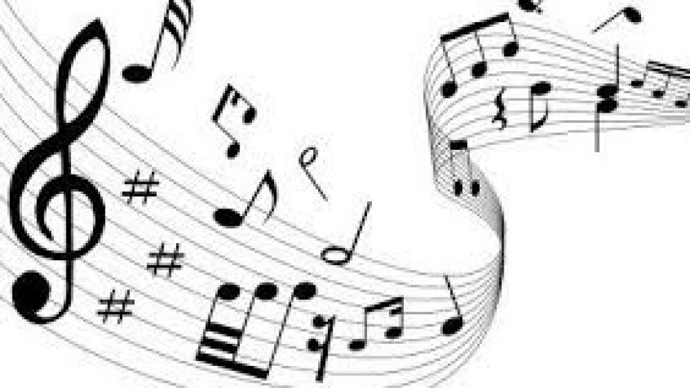 """E' festa in musica al Teatro De Rosa con il concerto """"Da Durante ad Oggi"""" a cura dell'Orchestra Giovanile Orpheus diretta dal M° Luigi Fichera"""