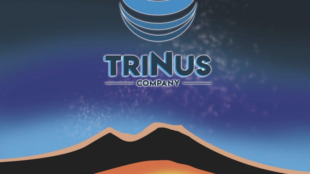 Vivi Napoli con Trinus Company