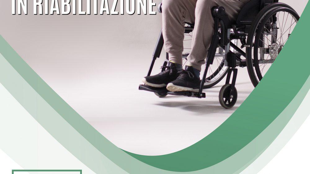 Ortopedia Ruggiero sale in cattedra con il corso Innovazioni in riabilitazione