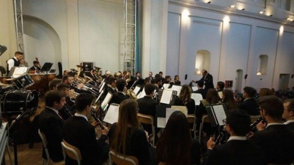 Al Via Summer Concert – Itinerari musicali nei Luoghi d'Arte di Terra di Lavoro