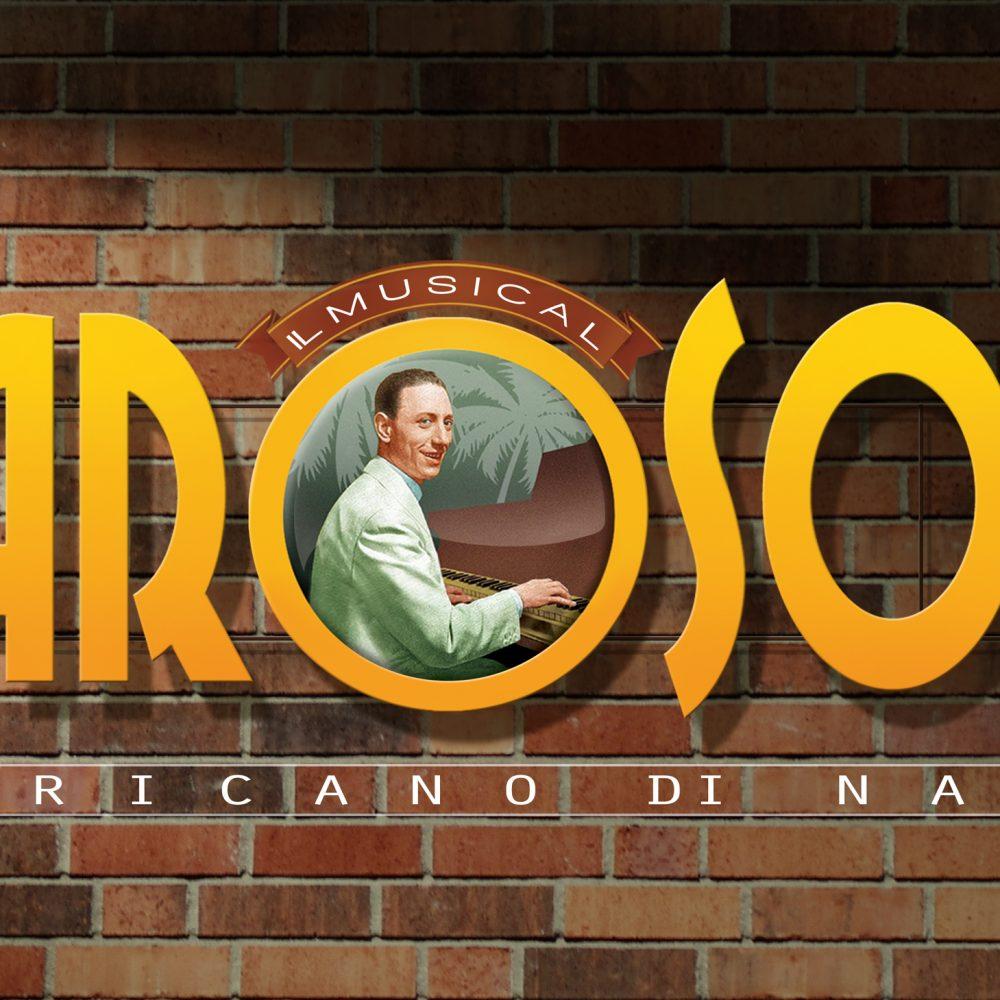 All'Augusteo e al Trianon Viviani, casting per il musical sull'Americano di Napoli.