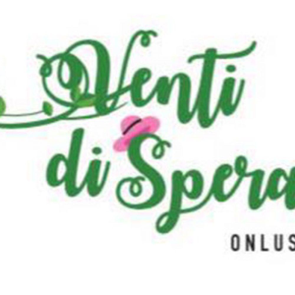 "L'Associazione Venti di Speranza onlus inaugura ""Spazio Lettura"""