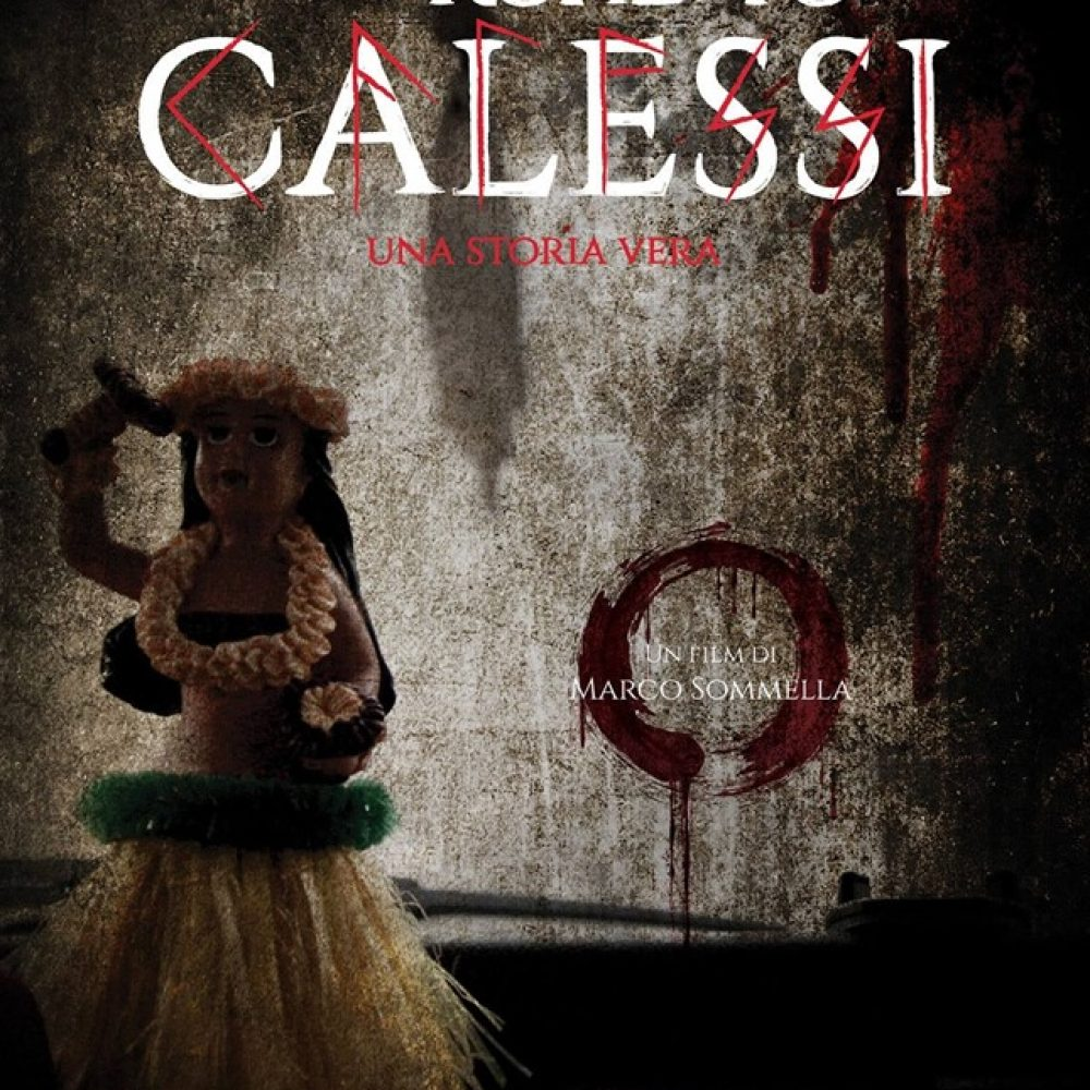 Al Duel Village la prima del film 'Road to Calessi'   In sala Marco Sommella, Elena Starace e Mario Di Fonzo