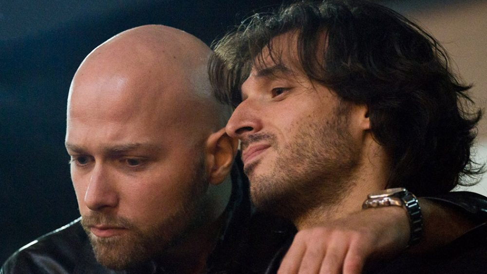 """NidoBianco 2.0"""" in scena a """"Il Piccolo"""" di Napoli, contro pregiudizi e ipocrisia"""