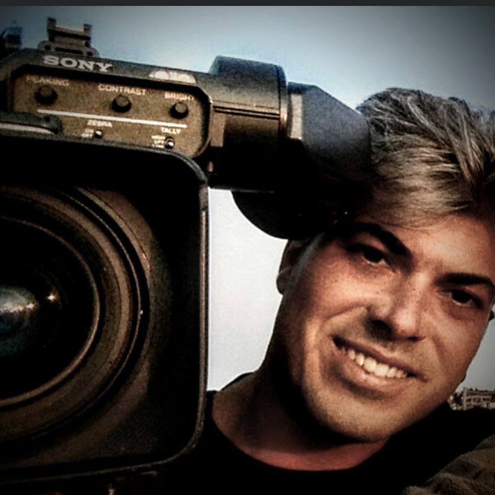 Corso di 600 ore per diventare videomaker, omaggio alla memoria di Giovanni Battiloro