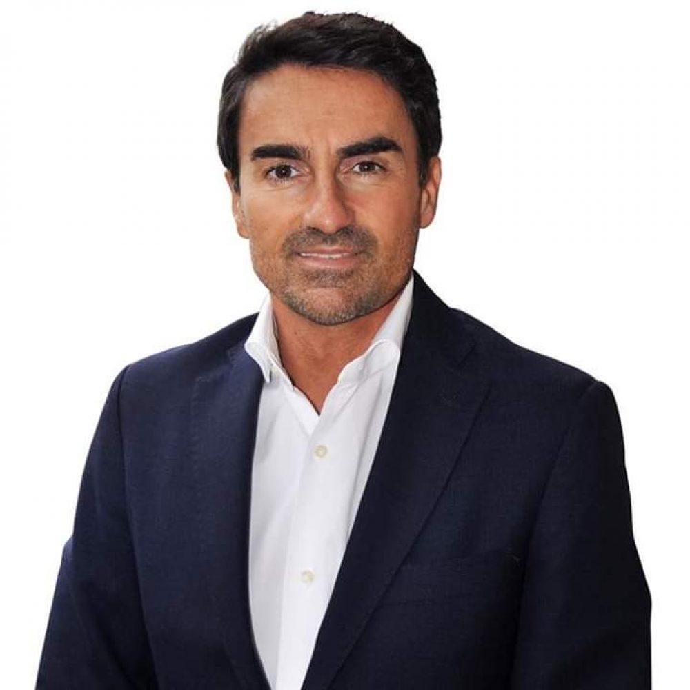LONGOBARDI: POTENZIAMENTO OSPEDALE BOSCOTRECASE MOLTO IMPORTANTE PER LA LOTTA AL COVID-19