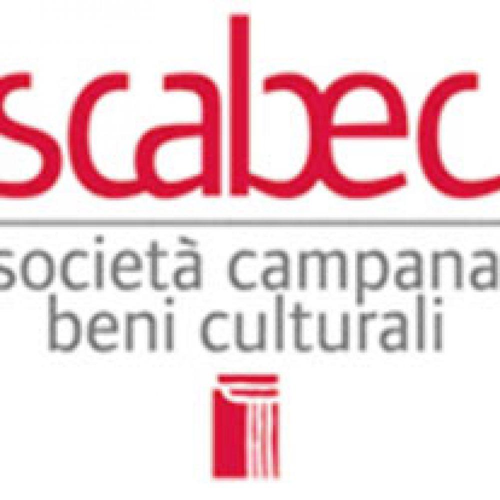 #culturacampania PASQUA SUL WEB CON ARTECARD Dal MAV con Vesuvius ai Percorsi della Croce Tutto ciò che offre la settimana Scabec online