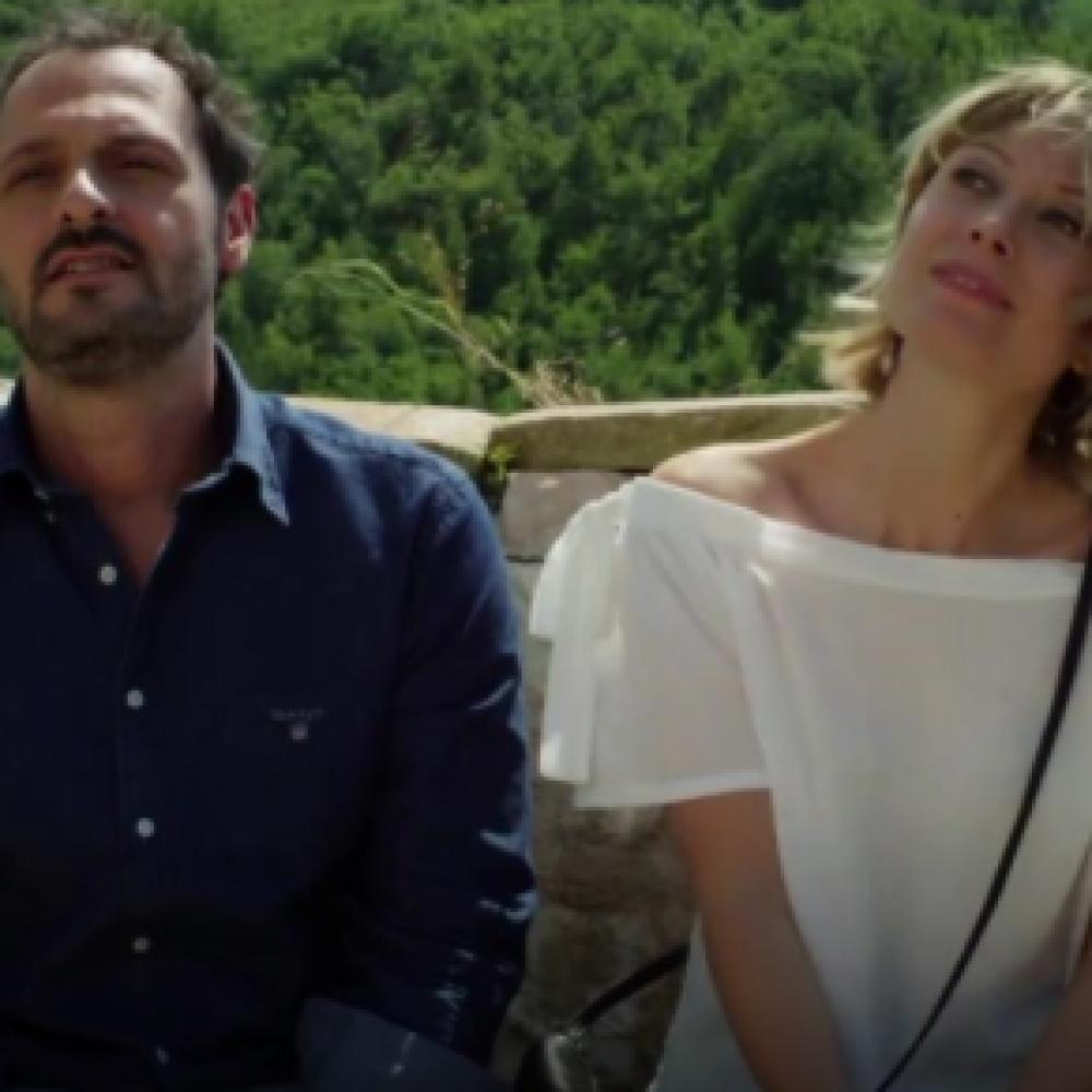 "NATI 2 VOLTE"", ANTEPRIMA AL CINEMA VITTORIA"