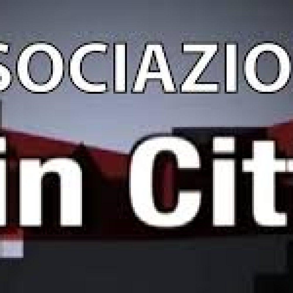 Si riparte tra entusiasmo e tante novità con il format:  Incontriamoci…In Città di Lorenza Licenziati.