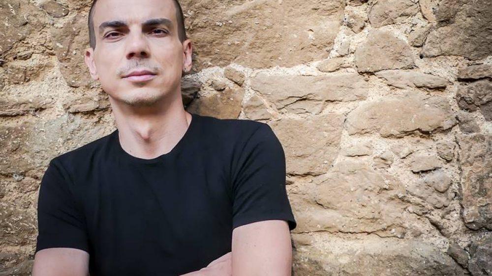 """Al Napoli Teatro Festival la prima assoluta di """"Tutte le notti di un giorno"""" di Alberto Conejero"""