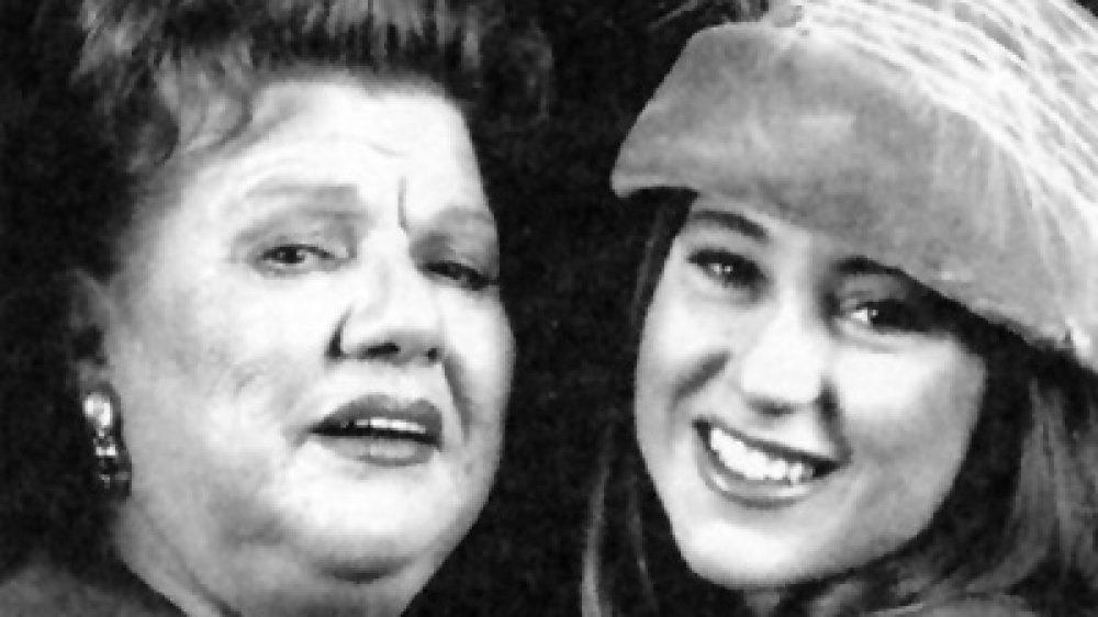 """L'ultimo Sabato con Viviani Il ricordo di Luisa Conte e l'anteprima di """"Pescatori"""" ore 19 canale social Scabec"""