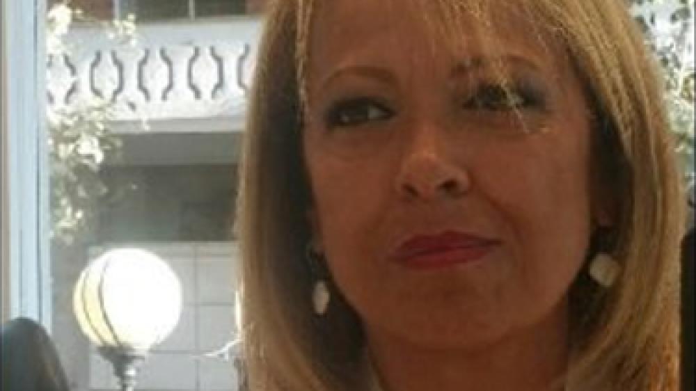 Lutto nel mondo dell'informazione, ci ha lasciato Valeria Capezzuto, giornalista di spicco del Tg3 Rai Campania