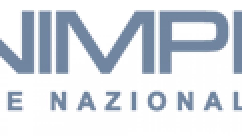 Fase 3: Lecce (Unimpresa), con chiusura discoteche danno enorme a circolazione denaro Il presidente di UnimpresaPol: «Per il distanziamento sociale usare gli addetti alla sicurezza»