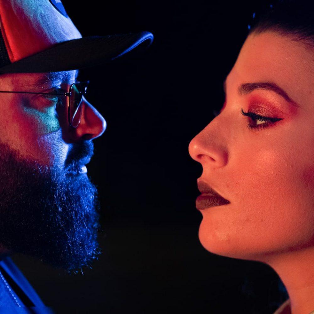 """""""Immensamente"""", il nuovo singolo degli Armonika sbanca i social e supera le 100mila visualizzazioni in un mese!"""