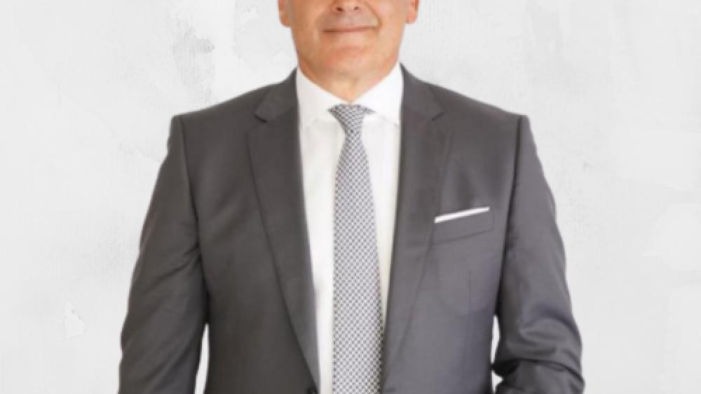 Diamo rappresentanza al territorio. Vincenzo Vastola è il candidato alla carica di Consigliere Regionale alle Elezioni del 20/21 Settembre 2020 nella lista di Fare Democratico – Popolari.