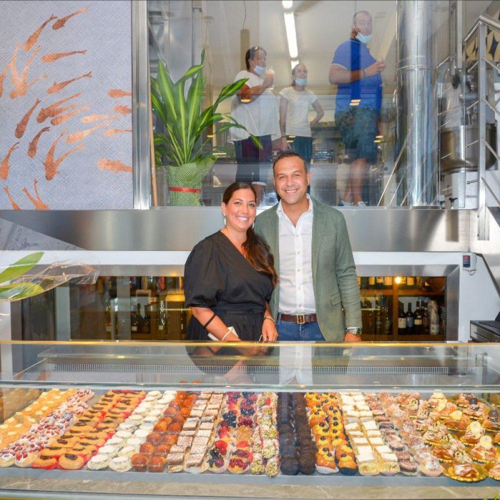 Ha aperto a Capri il Grotta Azzurra Gourmet enogastronomia prelibata e design di qualità