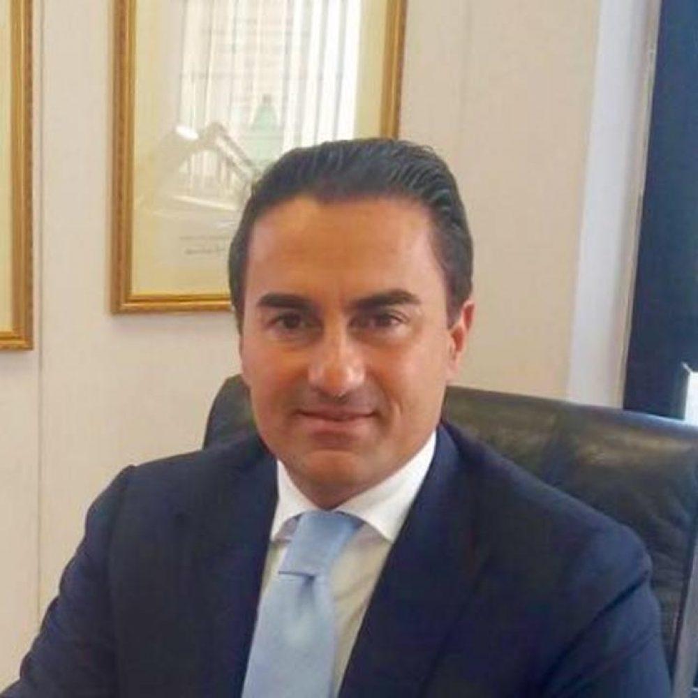LONGOBARDI: CON DE LUCA PRESIDENTE, INSIEME PER LA POLITICA DEL FARE