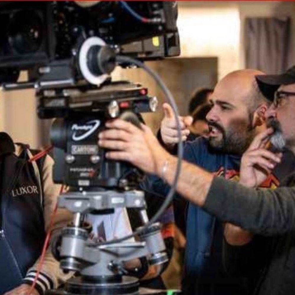 CORTISONANTI Festival internazionale di cortometraggi