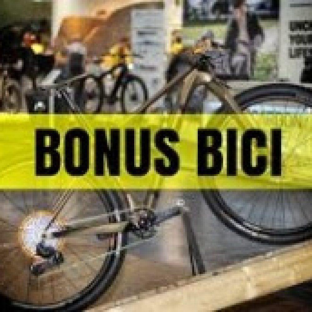 Bonus mobilità: dal 3 novembre la procedura per richiederlo