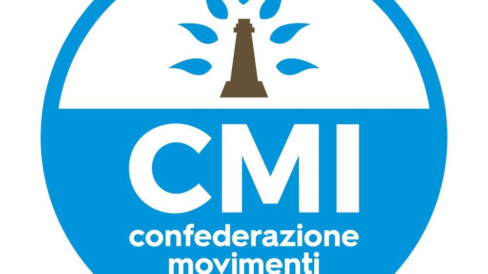 """Referendum su autonomia: la CMI (Confederzione Movimenti Identitari) scrive al Presidente De Luca: """"Finite le elezioni, senza perdere d'occhio la pandemia, adesso via all'iter per il Referendum sulla Macroregione Meridionale""""."""