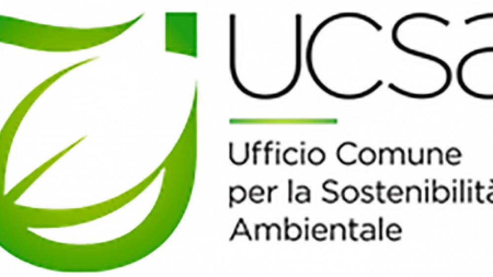 L'impegno di U.C.S.A. per l'elaborazione della Strategia Regionale per le Green City della Campania.