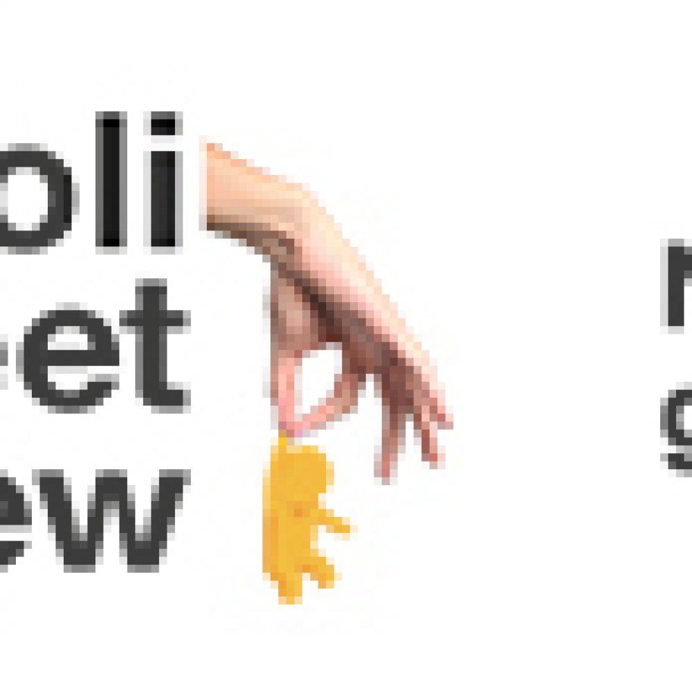 """Parlare di Napoli con il nuovo progetto """"Napoli Street View"""""""