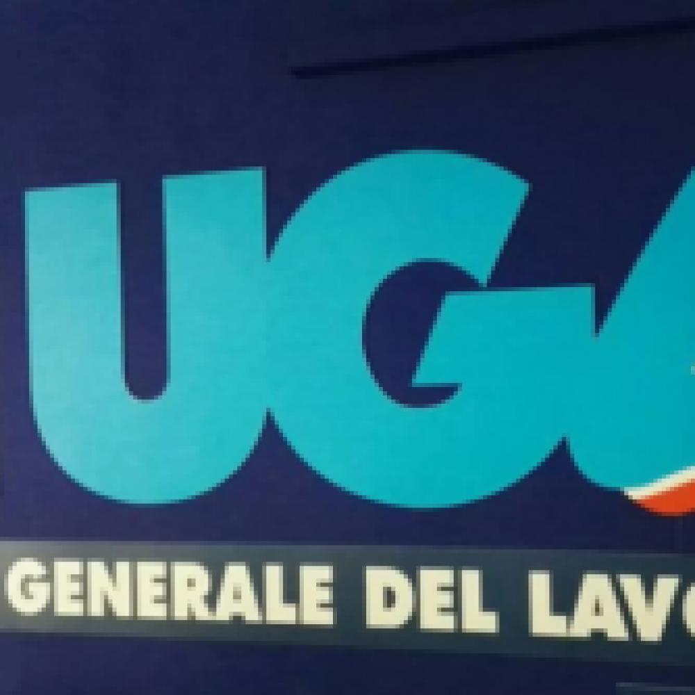 CONGRESSO STRAORDINARIO UGL-UTL NAPOLI