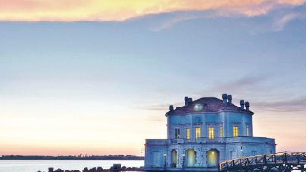 Presentata la prima Lonely Planet dedicata alla Campania – Napoli, Salerno, Avellino, Benevento, Caserta come non le avete mai viste