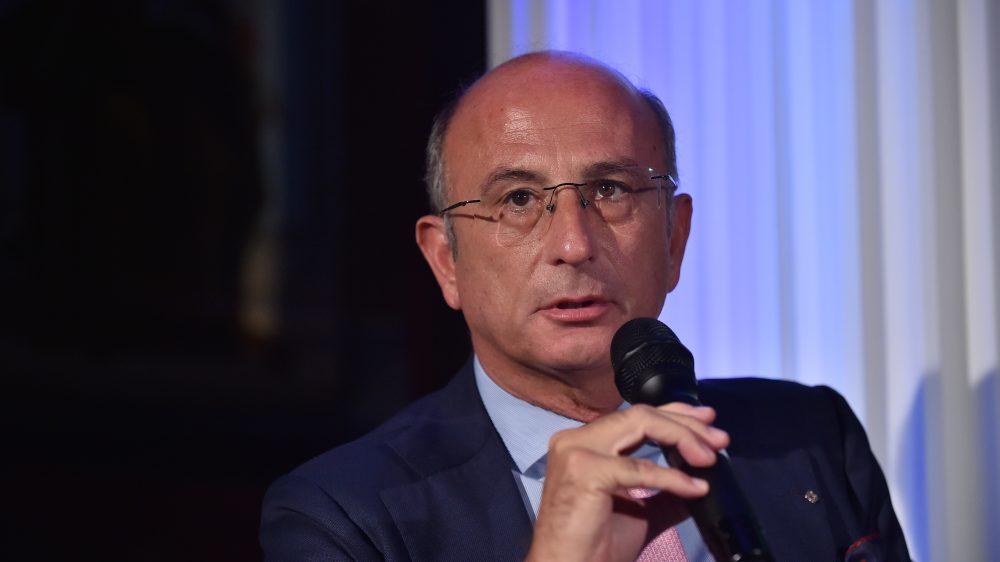 Napoli Holding secondo Bilancio in utile!