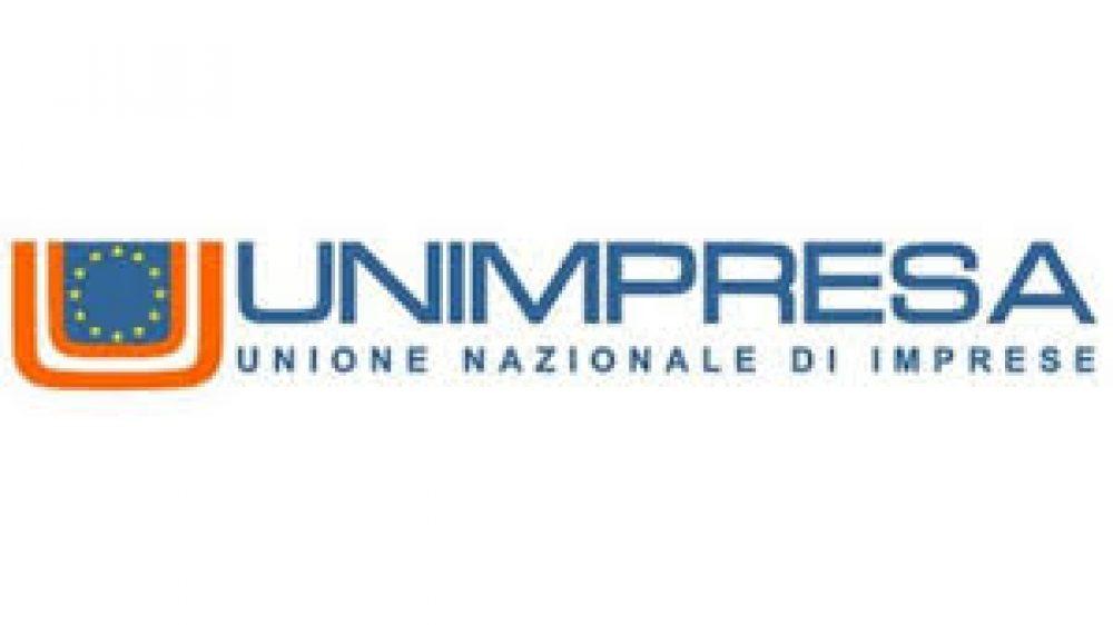 G7: SPADAFORA (UNIMPRESA), SUCCESSO WEBTAX LEGATO A BASE IMPONIBILE MULTINAZIONALI