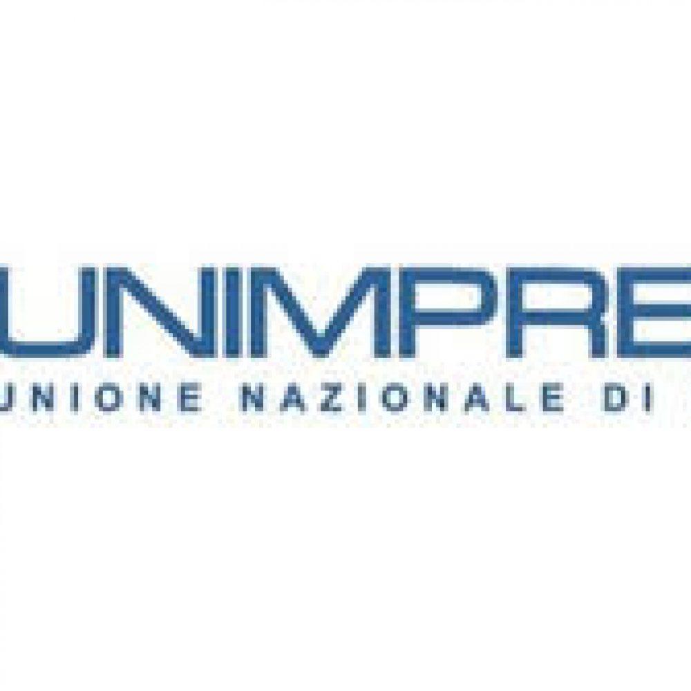 COVID: UNIMPRESA, CONTI E DEPOSITI ITALIANI VERSO 2.000 MILIARDI