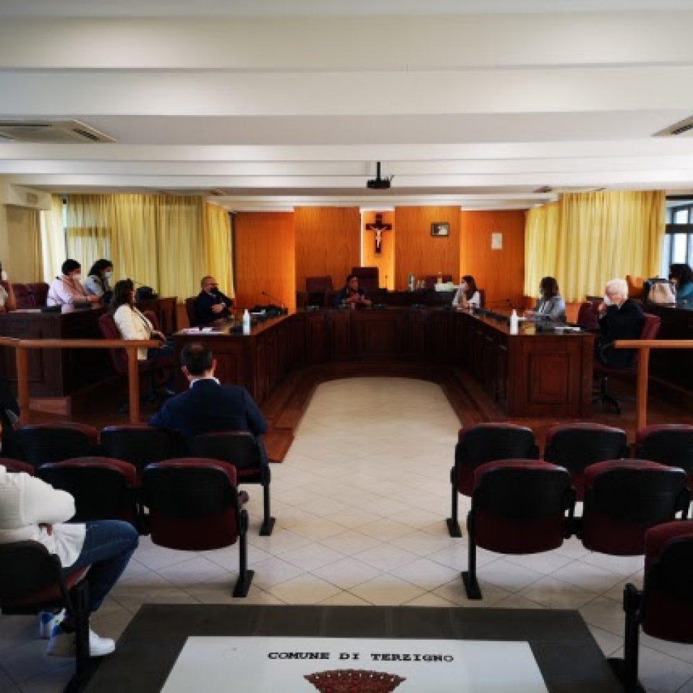 Nasce il Polo Turistico Vesuviano: sindaci e rappresentanti hanno sottoscritto la lettera d'intenti