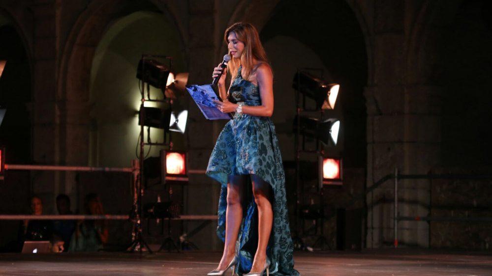 Premio Capri Danza International 2021 – Al via la X Edizione